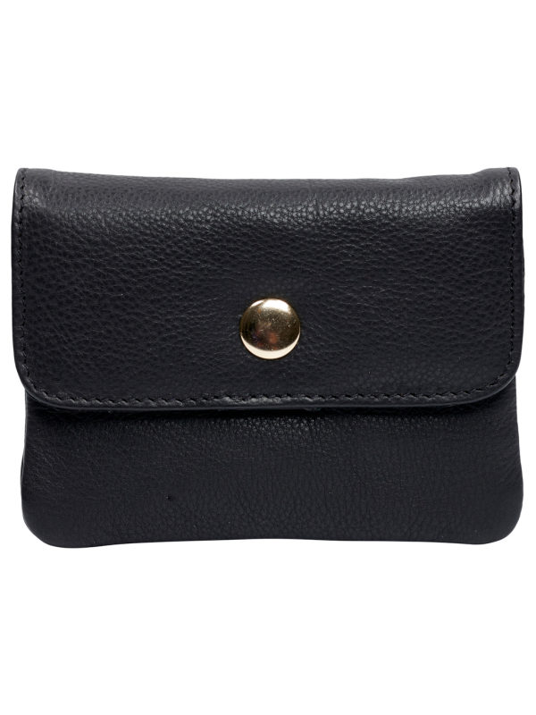 Medina purse
