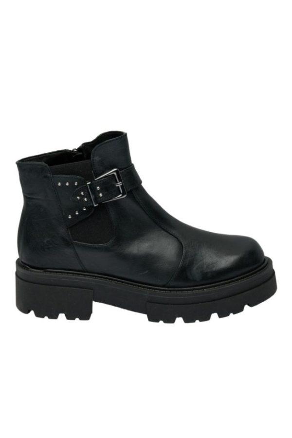 Ava boot